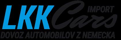 Autobazár LKKimportcars, dovoz áut z Nemecka