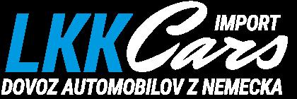 LKKimportcars, dovoz áut z Nemecka